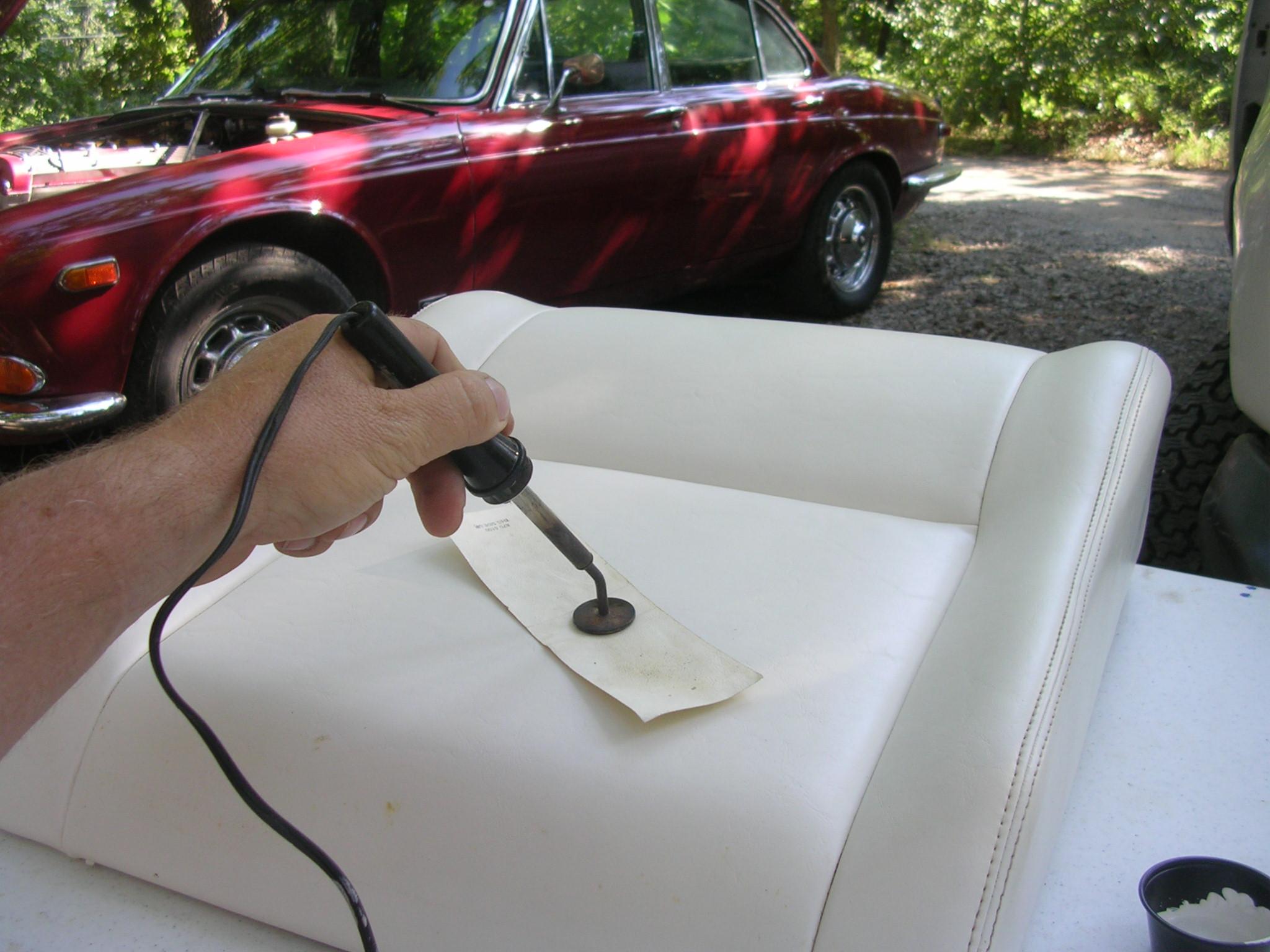 car interior repair kit. Black Bedroom Furniture Sets. Home Design Ideas